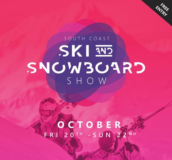 SKI-SHOW-2017-Insta.jpg