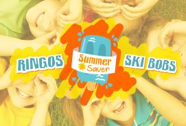 Summer-Saver-2017