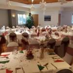 Function Room Hire Christchurch