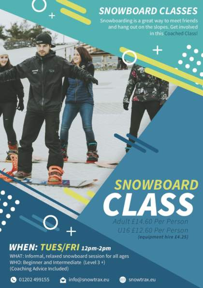 Snowboard Classes 2019 A5 Flyer-page-001