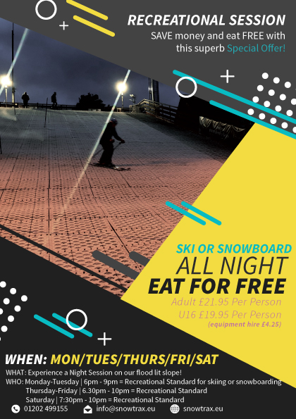 Night-Skiing-Classes-2019-A5-Flyer-page-001